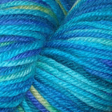 Cascade 220 Super Paints Tropical Seas
