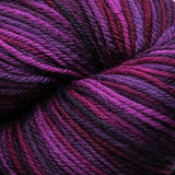 Cascade 220 Super Paints Grape