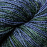 Cascade 220 Super Paints Moss Agate