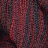 Cascade 220 Paints Dark Sunset