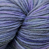 Cascade 220 Super Paints Misty Blue