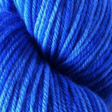 Cascade 220 Super Paints Blueberry Swirl