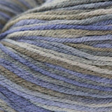 HERITAGE 150 PAINTS Yarn - The Knit Studio