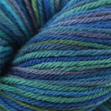 Cascade 220 Paints Juniper Berries
