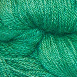 Merino Sock Verdant Green