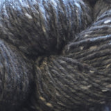 Donegal Tweed Charcoal