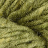 Donegal Tweed Light Olive