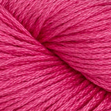 Cotton Classic Hot Pink