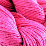 Cotton Classic Deep Hot Pink