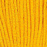 Cotton Classic Bright Yellow Orange