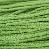 Cotton Classic Light Leaf Green