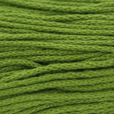 Cotton Classic Leaf Green