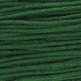 Cotton Classic Forest Green