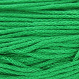 Cotton Classic Bright Spearmint