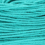 Cotton Classic Bright Teal