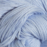 Cotton Classic Silvery Blue