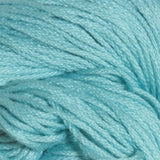 Cotton Classic Soft Turquoise