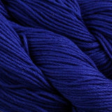 Cotton Classic Dark Royal Blue