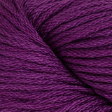 Cotton Classic Red Violet