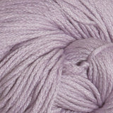 COTTON CLASSIC Yarn - The Knit Studio