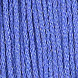 Cotton Classic Deep Periwinkle