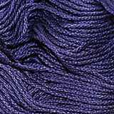 Cotton Classic Dark Purple