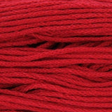 Cotton Classic Deepest Red