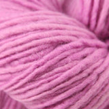 Wool Classica Color Hollywood Pink