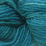 Wool Classica Color Turquoise