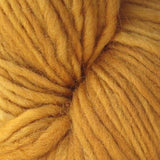 Wool Classica Color Goldenrod