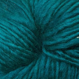 Wool Classica Color Malachite