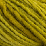 Wool Classica Color Citric