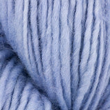 Wool Classica Color Powder