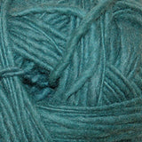 Wool Classica Color Spruce