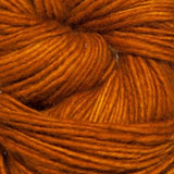 Wool Classica Color Topaz
