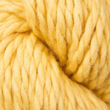Outer Corn Silk