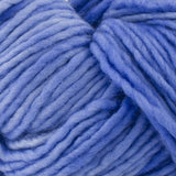 Worsted Jewel Blue