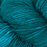 Worsted Emerald