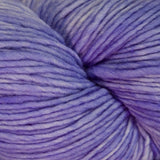 Worsted Periwinkle