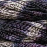 Worsted Alpine Pearl