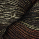 WORSTED - The Knit Studio