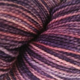 Mtosh Sock Hollyhock
