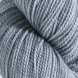 Mtosh Sock Charcoal