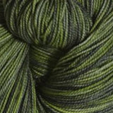 Mtosh Sock Grey Garden