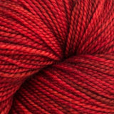 Mtosh Sock Robin Red Breast