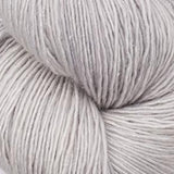 TOSH MERINO LIGHT + GLITTER