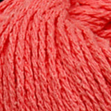 Creative Focus Silk Coral