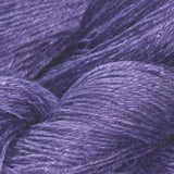 EUROFLAX SPORT Yarn - The Knit Studio