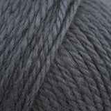 British Blue Wool Mouse