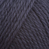 British Blue Wool French
